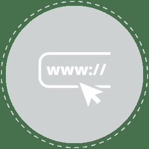 INTELLIGENT ERP AND CRM - Jemili - image site-img102-e1439871689742 on https://jemili.com