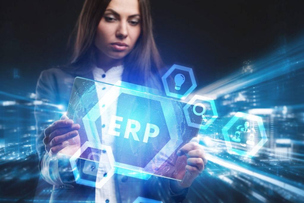 ERP News - image  on https://jemili.com