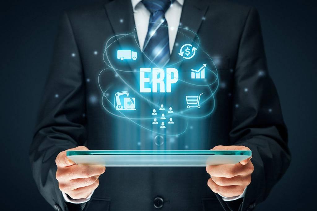 ERP News - image erp_enterprise_resource_planning_thinkstock_645164850-100749830-large-1024x683 on https://jemili.com