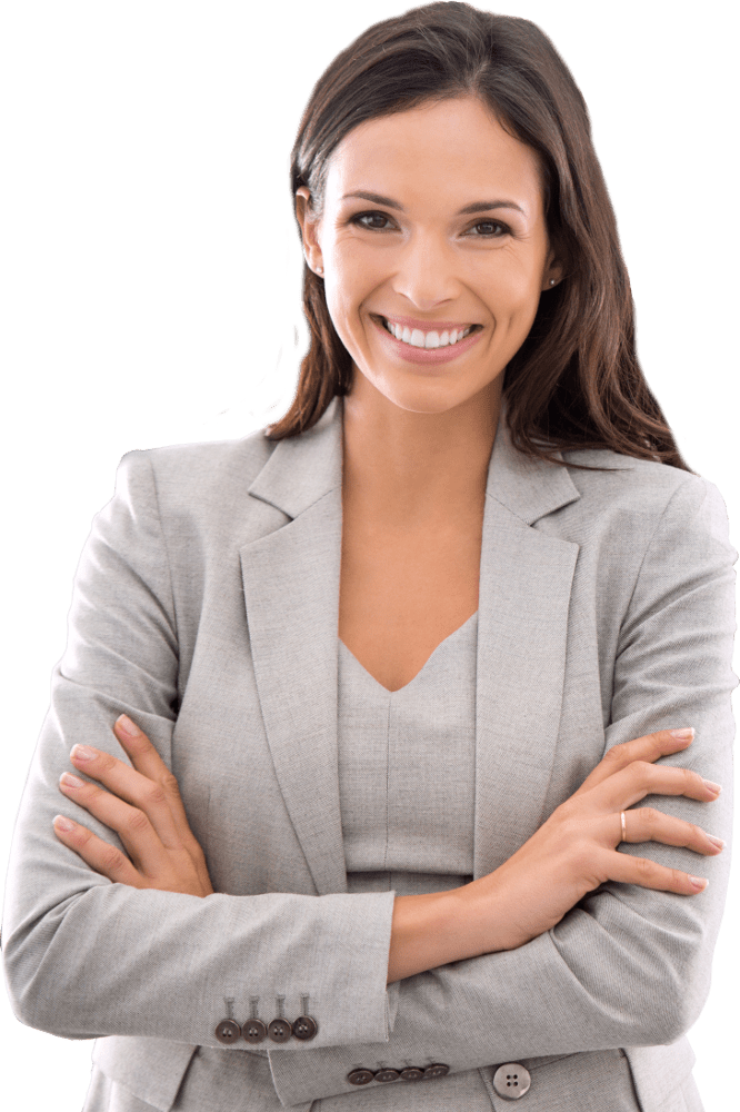 About Us - image 340-3400436_smiling-business-woman-png-corporate-woman-smiling-png on https://jemili.com
