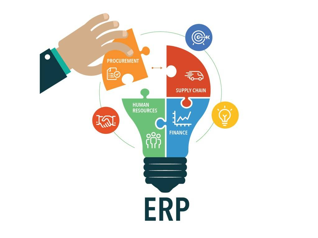 Business needs Analysis - image KLAS-ERP-Implementation on https://jemili.com