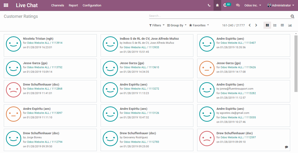 Live Chat - image Live-Chat-Ratings on https://jemili.com