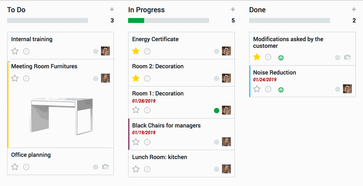Project Management - image Projects-To-Do-1536x787-1 on https://jemili.com