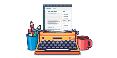 Helpful Insights - image blog-how-to-write-a-blog-post-400x200-1 on https://jemili.com