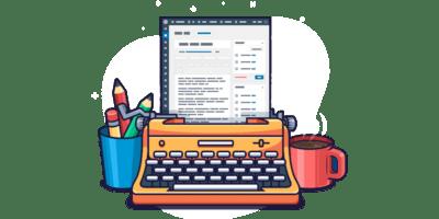 ERP News - image blog-how-to-write-a-blog-post-400x200-1 on https://jemili.com