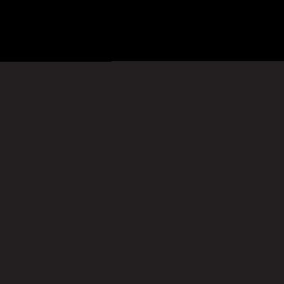 About us - image clientlogo-1 on https://jemili.com