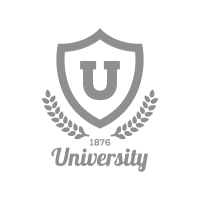 About us - image clientlogo-5 on https://jemili.com