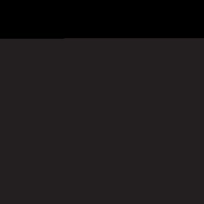 About us - image clientlogo-6 on https://jemili.com