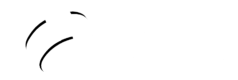 INTELLIGENT ERP AND CRM - Jemili