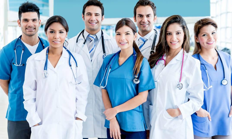 Healthcare - image 237-Essential-Training-for-Healthcare-Staff on https://jemili.com