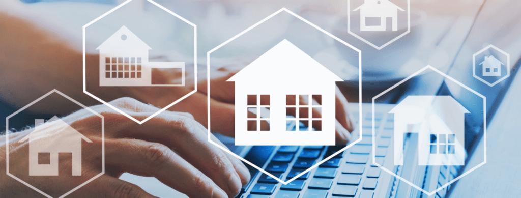 Property Leasing - image Untitled-design-8-1536x584-1-1024x389 on https://jemili.com