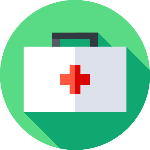 Healthcare - image download-22 on https://jemili.com
