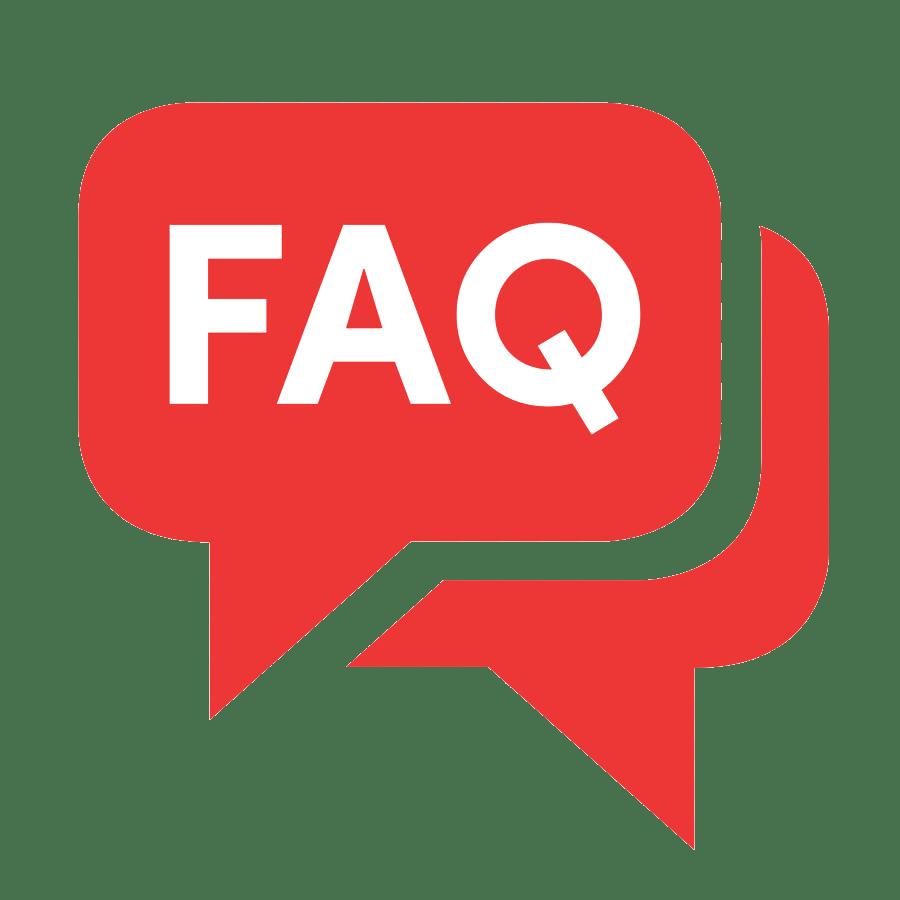 FAQs - image faq-image on https://jemili.com