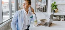 5 Things Entrepreneurs Should NEVER Do!