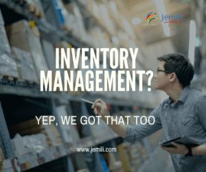 44 Inventory Management Key Terminologies - image inventorymanagement-300x251 on https://jemili.com